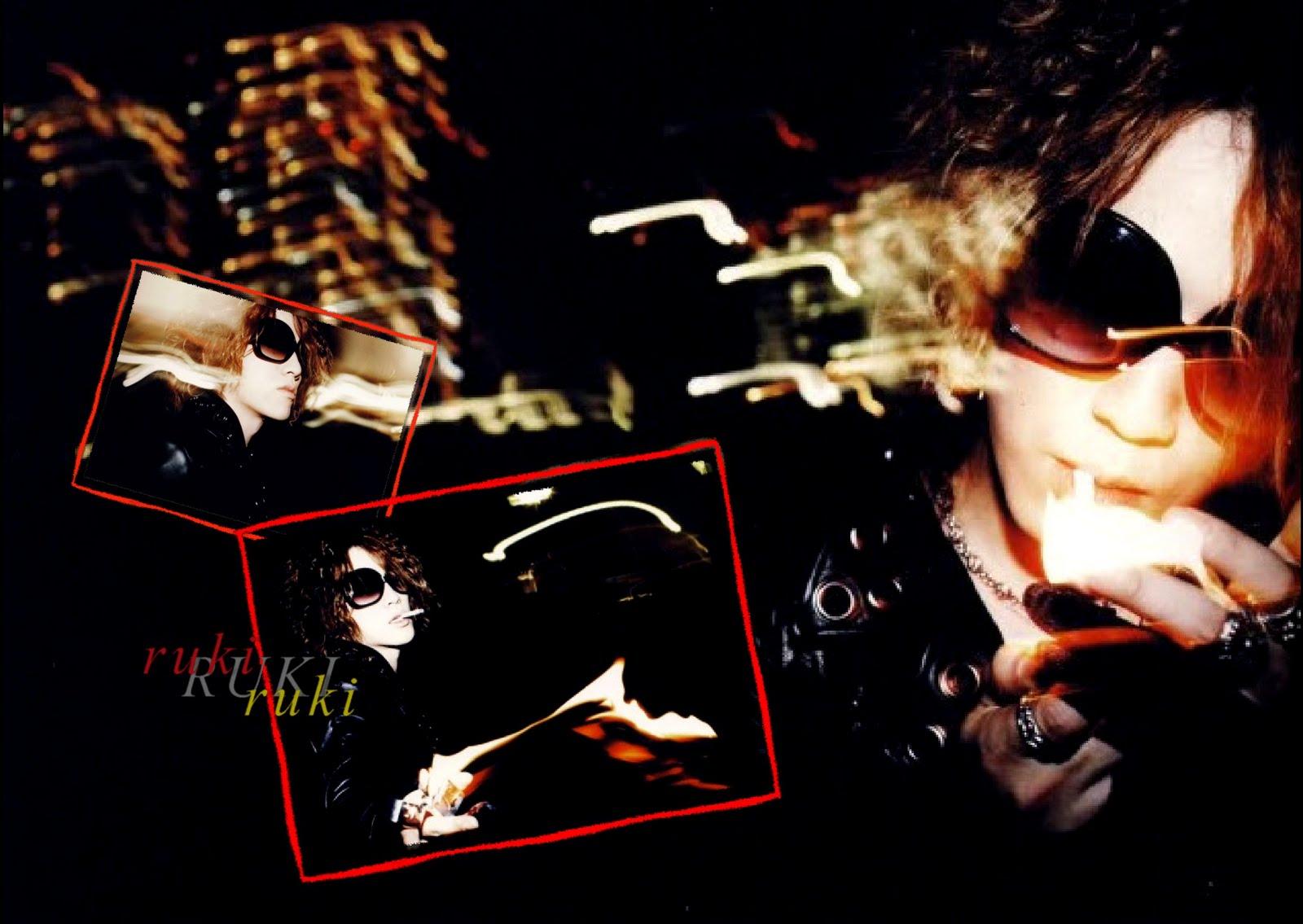 http://2.bp.blogspot.com/-O4t5eCzGWH0/Td82QT1wXsI/AAAAAAAAAYk/O3_QT_xcpBA/s1600/RUKI+WALLPAPER.JPG