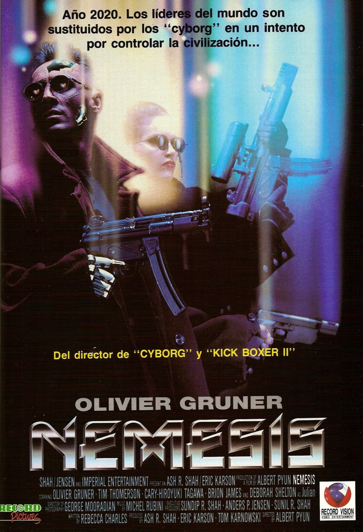 http://2.bp.blogspot.com/-O4vPlM8ywJQ/UeMdX-AvIfI/AAAAAAAABVk/KBcvkT8_OGo/s1760/Nemesis+poster+espa%C3%B1ol+1992.jpg