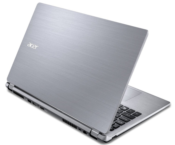 Harga Laptop Acer Terbaru 2016 Semua Tipe Arena Notebook Info
