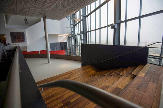 08-Tivoli-Vredenburg-by-Architectuurstudio-HH