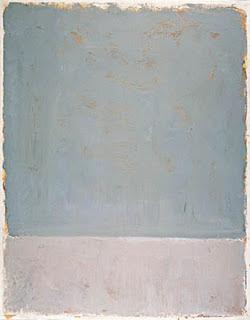 Mark Rothko - Untitled,1969