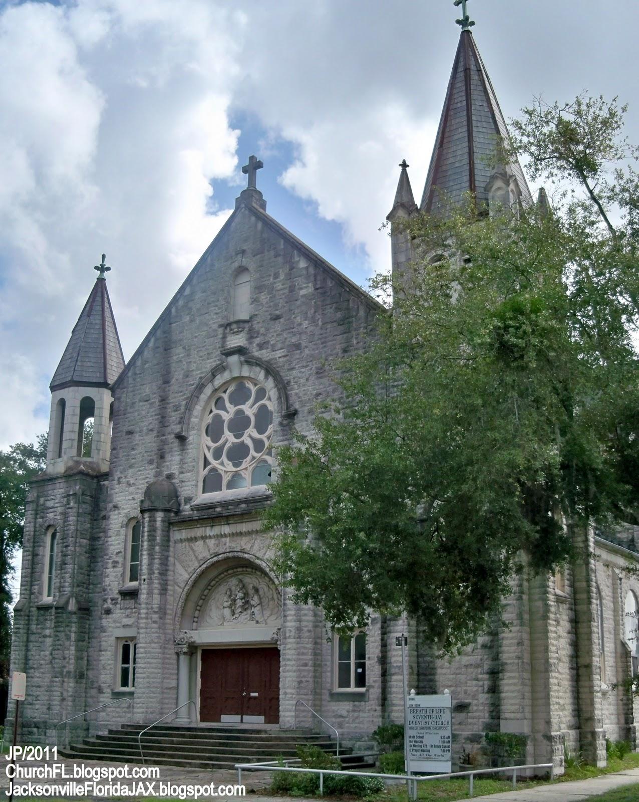 http://2.bp.blogspot.com/-O50E9k1zR2s/TmO0hksgjMI/AAAAAAAEbfg/OLfyOzYR3dk/s1600/SEVENTH-DAY+ADVENTIST+CHURCH+JACKSONVILLE+FLORIDA%252C+Breath+of+Life+Seventh+Day+Adventist+Church+Jacksonville+JAX+FL..JPG