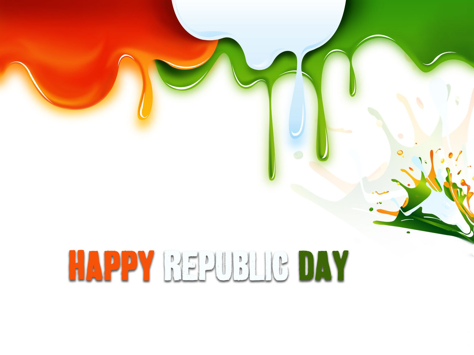 Essay On The Republic Day