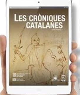 http://www.bnc.cat/Visita-ns/Activitats/Presentacio-del-llibre-electronic-Les-croniques-catalanes