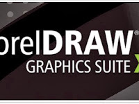 Free Download CorelDraw X6 (32Bit dan 64Bit) Full Version 2015