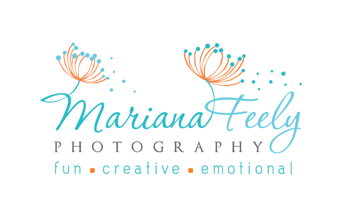 Mariana Feely Photography