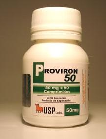 proviron wikipedia italiano