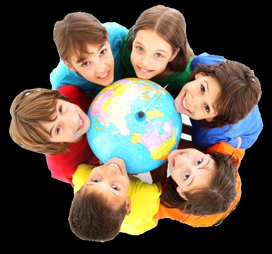 Kids Education free download apk - Download apk