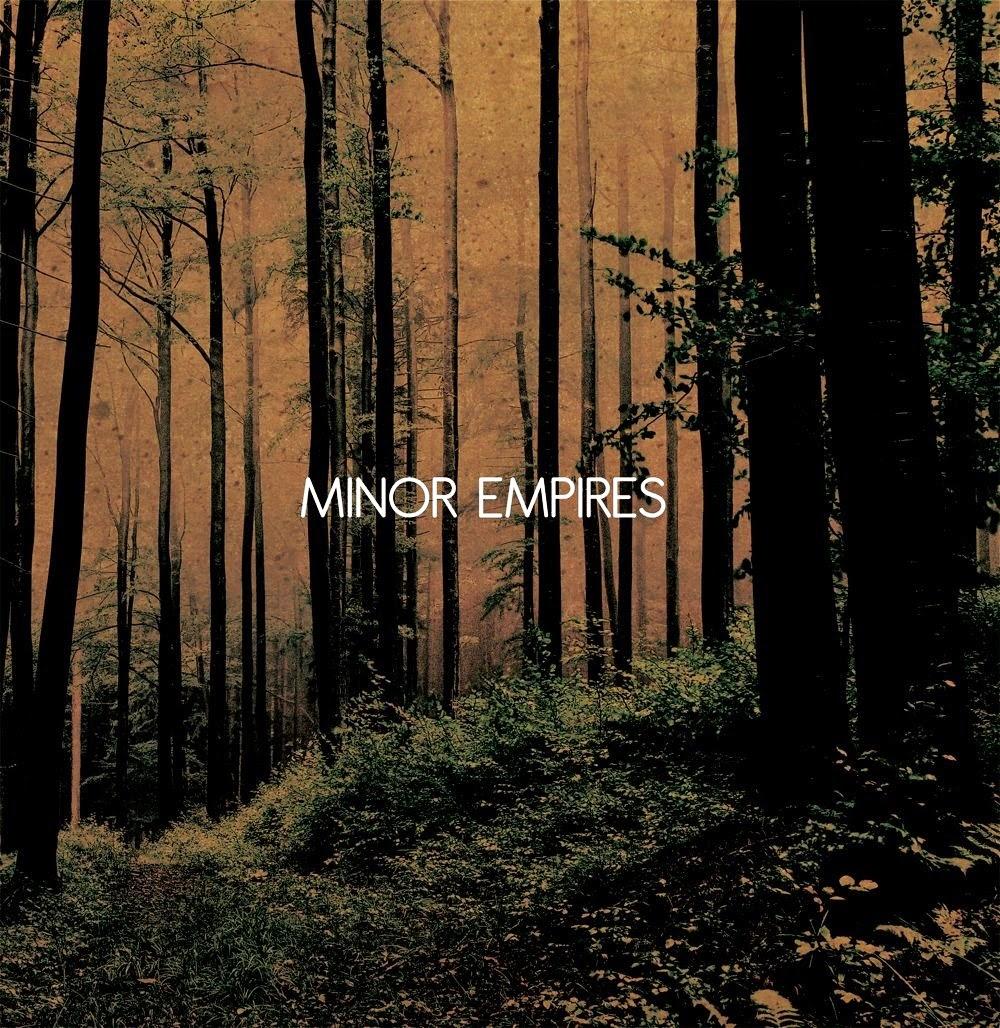 http://radixrecords.bandcamp.com/album/minor-empires