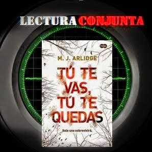 http://lectoradetot.blogspot.com.es/2015/04/lectura-conjunta-de-tu-te-vas-tu-te.html