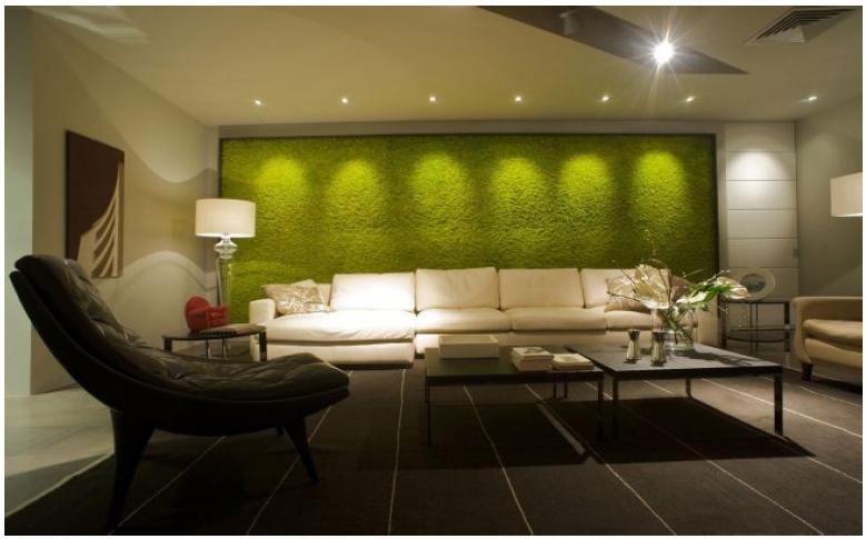 Monamour green design jardines verticales y objetos for Verde vertical jardines verticales