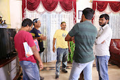 Galata Movie Working Stills from shooting spot-thumbnail-3