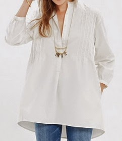 Madewell - now $59.99