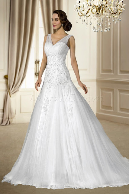 Dresswe wedding dresses