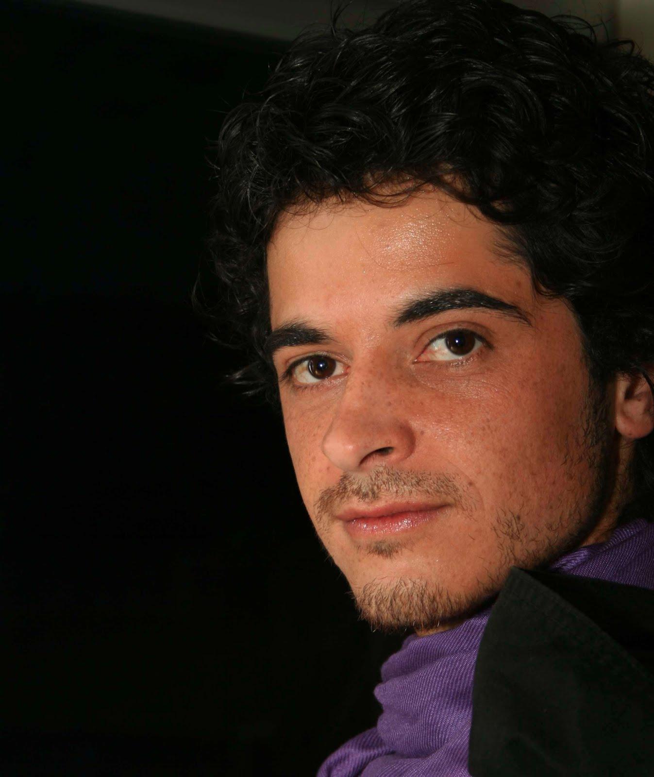 Gabriel Gavioli