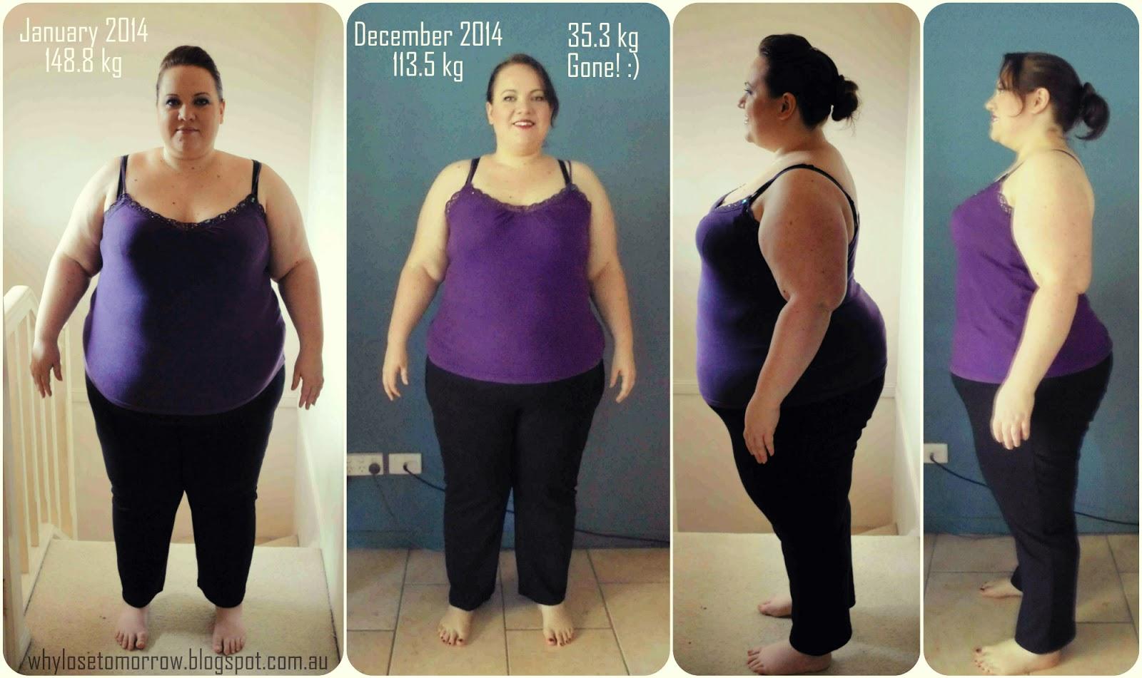 убрать жир с ног за неделю упражнения