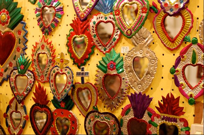 Armario De Quarto Solteiro Casas Bahia ~ México Amado Bazar del Sabado , feira de artesanato