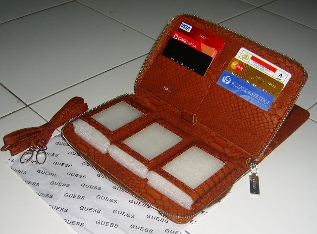Tas Branded Kualitas Terbaik Indonesia Tas Branded Yang Mempunyai ...