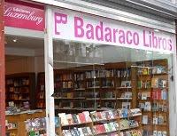 Visite nuestra libreria