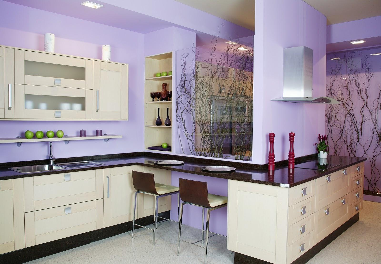 Dise a tu cocina como tener una cocina mas comoda for Disena tu cocina online