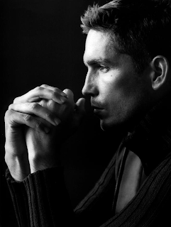 James (Jim) Caviezel