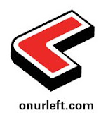 OnUrLeft