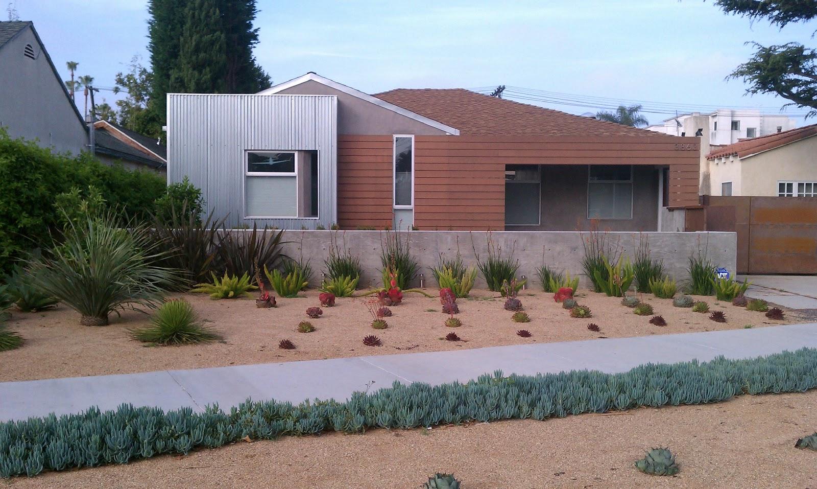 mar vista green garden showcase 3863 marcasel avenue