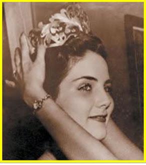 Gisela Bolaños Scanton