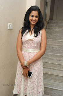 Nandita Pictures at pkc 50days Celebrations 001.jpg