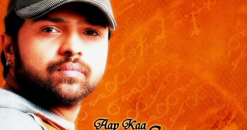 MUSIC BEAT4 : Himesh Reshammiya All Mp3 Songs Free Download