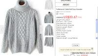 http://www.romwe.com/Turtleneck-Cable-Knit-Grey-Sweater-p-132407-cat-684.html?utm_source=marcelka-fashion.blogspot.com&utm_medium=blogger&url_from=marcelka-fashion