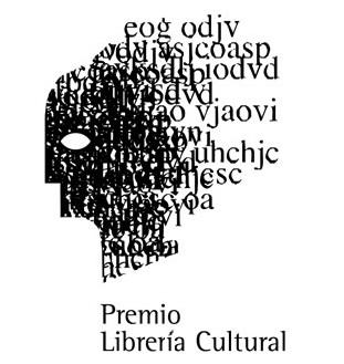 Premio Librería Cultural 2016