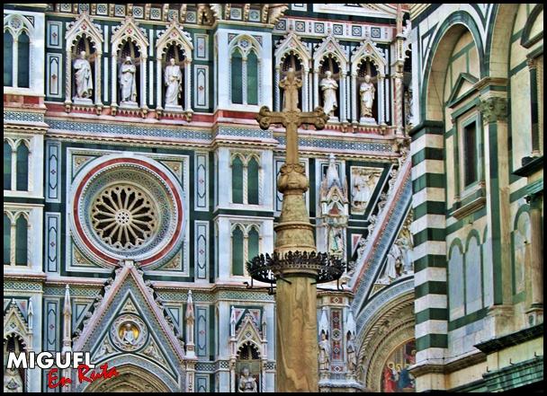 Florencia-Il-Duomo