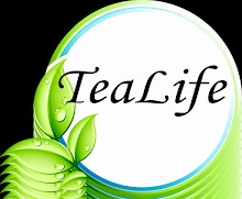 Looking for amazing tea?  Check out my tea site