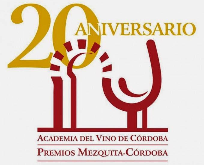 http://www.premiosmezquita.com/noticiasii-muestra-de-vinos/