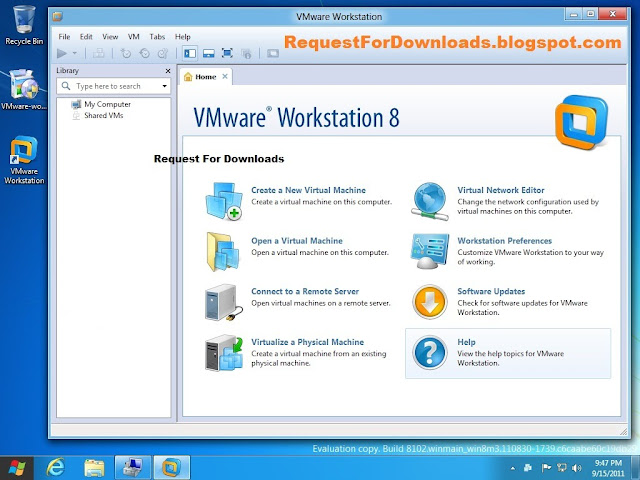 Vmware 8 GENUINE LICENSE KEYS ONLY ON RequestForDownloads.blogspot.com