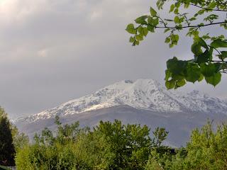 montagna-alpi-piemonte