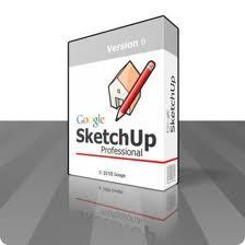 google sketchup full version crack