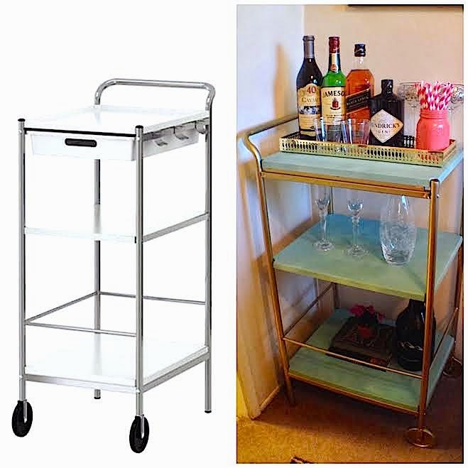 Armoire Ikea Aneboda Une Porte ~ Kitchen Island Cart Ikea Hack Gingerpiece Sets Emily Modern Set