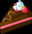 cake_cg-1.png