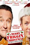 Merry Friggin' Christmas (2014) ()