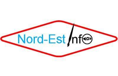 Nord-Est Info