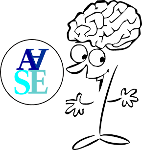 """Asociación Alzheimer """"Santa Elena"""" de Sevilla"""