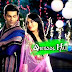 Qubool Hai : Asad And Zoya Mission Finding A Groom For Nazma