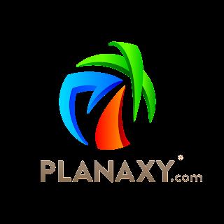 http://planaxy.com/