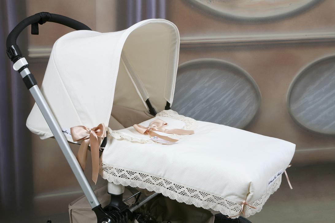 Caramelos baby vestidura para silla bugaboo - Montar silla bugaboo ...