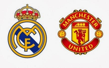 مشاهدة مباراة مانشستر يونايتد وسندرلاند بث مباشر اليوم الثلاثاء 7/1/2014 على الجزيرة الرياضية