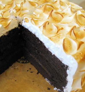 mrshmallow-cake.jpg