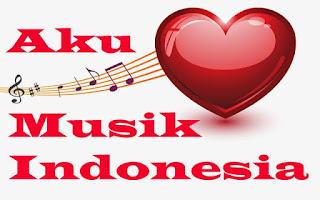 Download Kumpulan Lagu Mp3 Indonesia Terbaru 2015