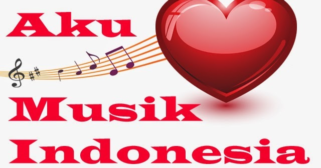 download mp3 barat baru 2015 download kumpulan lagu mp3
